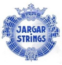 Corde Violoncelle LA Jargar Bleu