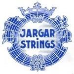 Corde Violoncelle DO Jargar Bleu