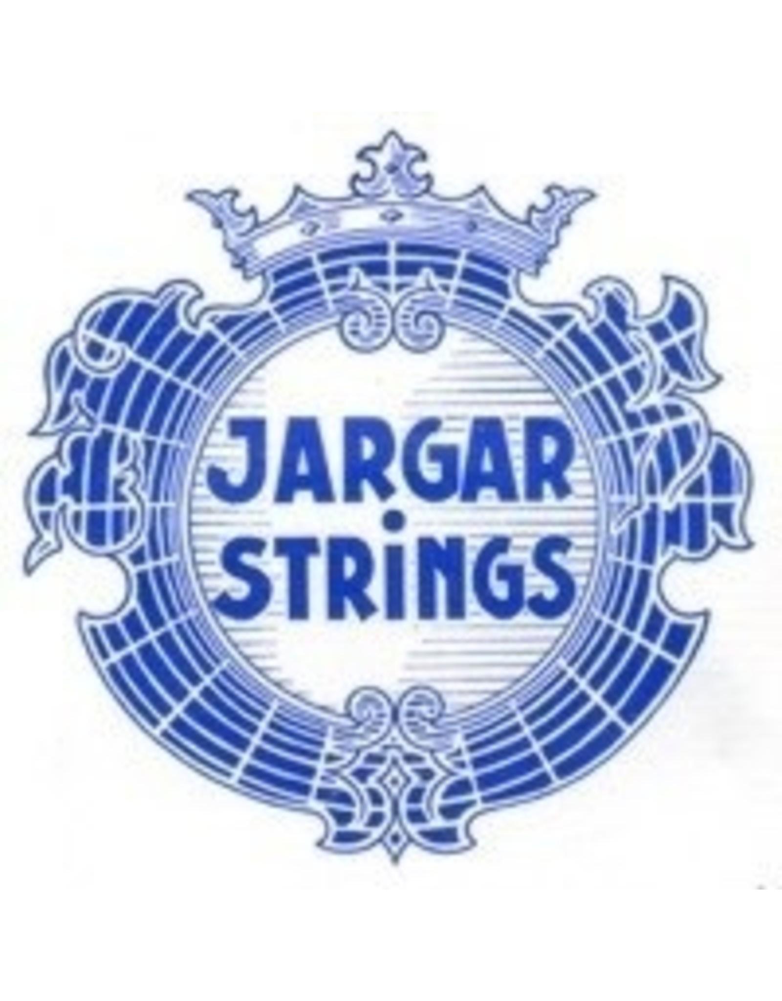 Corde Violoncelle JEU Jargar Bleu