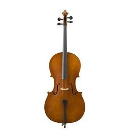 Eastman Ensemble de Violoncelle S. Eastman 80