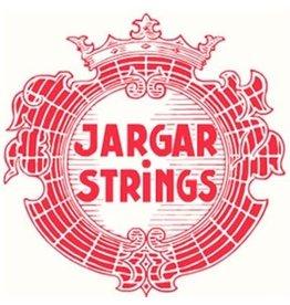 Corde Violoncelle RÉ Jargar Rouge Tungsten