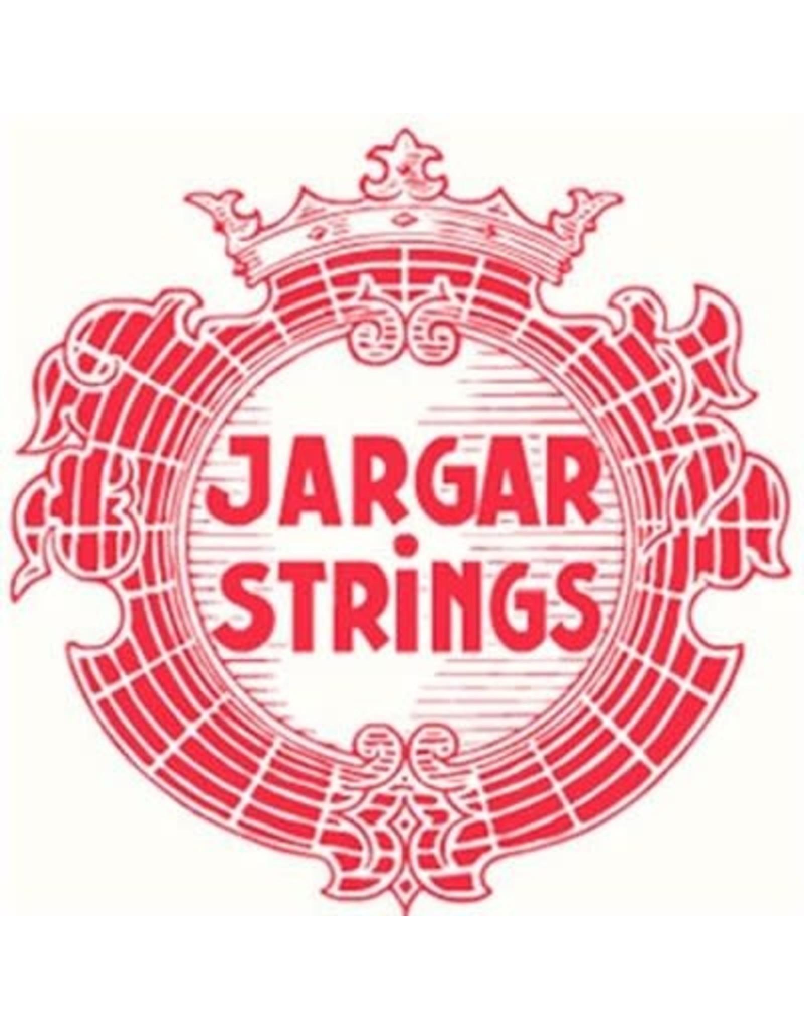 Corde Violoncelle SOL Jargar Rouge