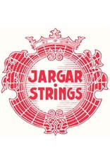 Corde Violoncelle DO Jargar Rouge