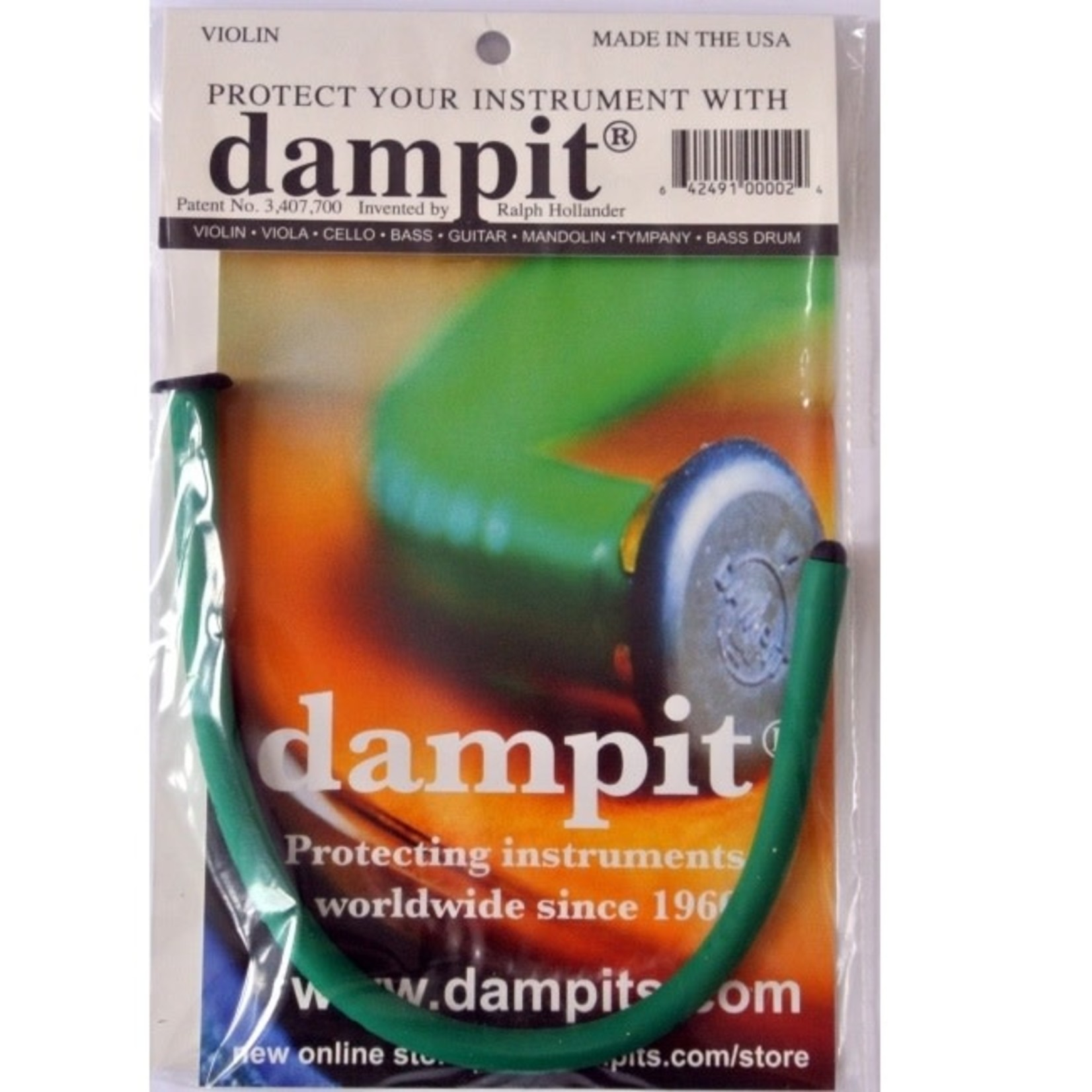 Humidificateur Vn Dampit