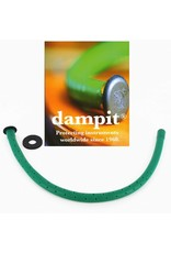 Humidificateur VC Dampit