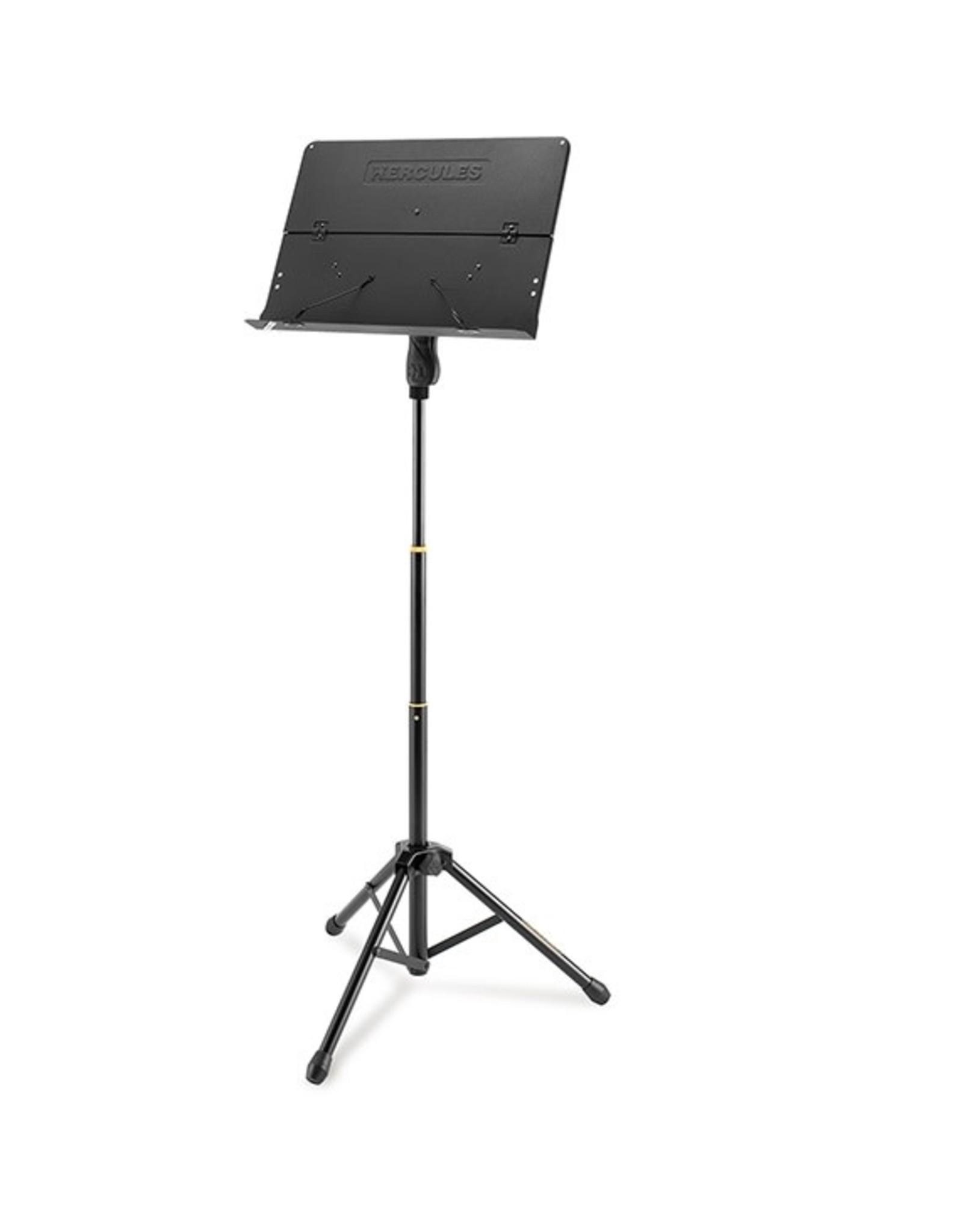 Lutrin Hercules orchestral BS408B