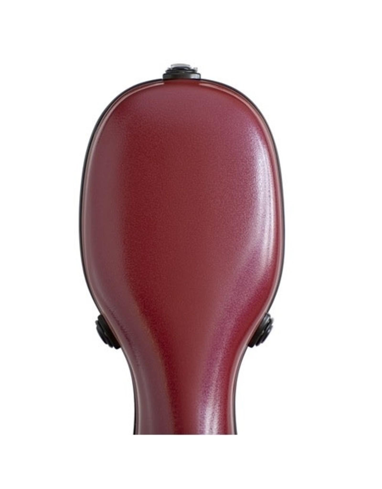 Étui Violoncelle rigide Eastman Fibertex (fibre de verre)