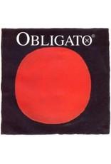 Corde Violon JEU Obligato (Mi Or, Ré Argent)