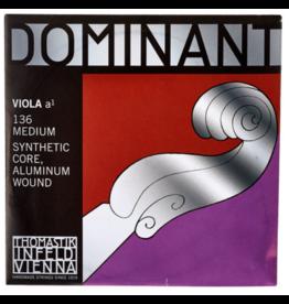 Corde Alto LA Dominant (Aluminium)