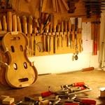 Réparation et restauration