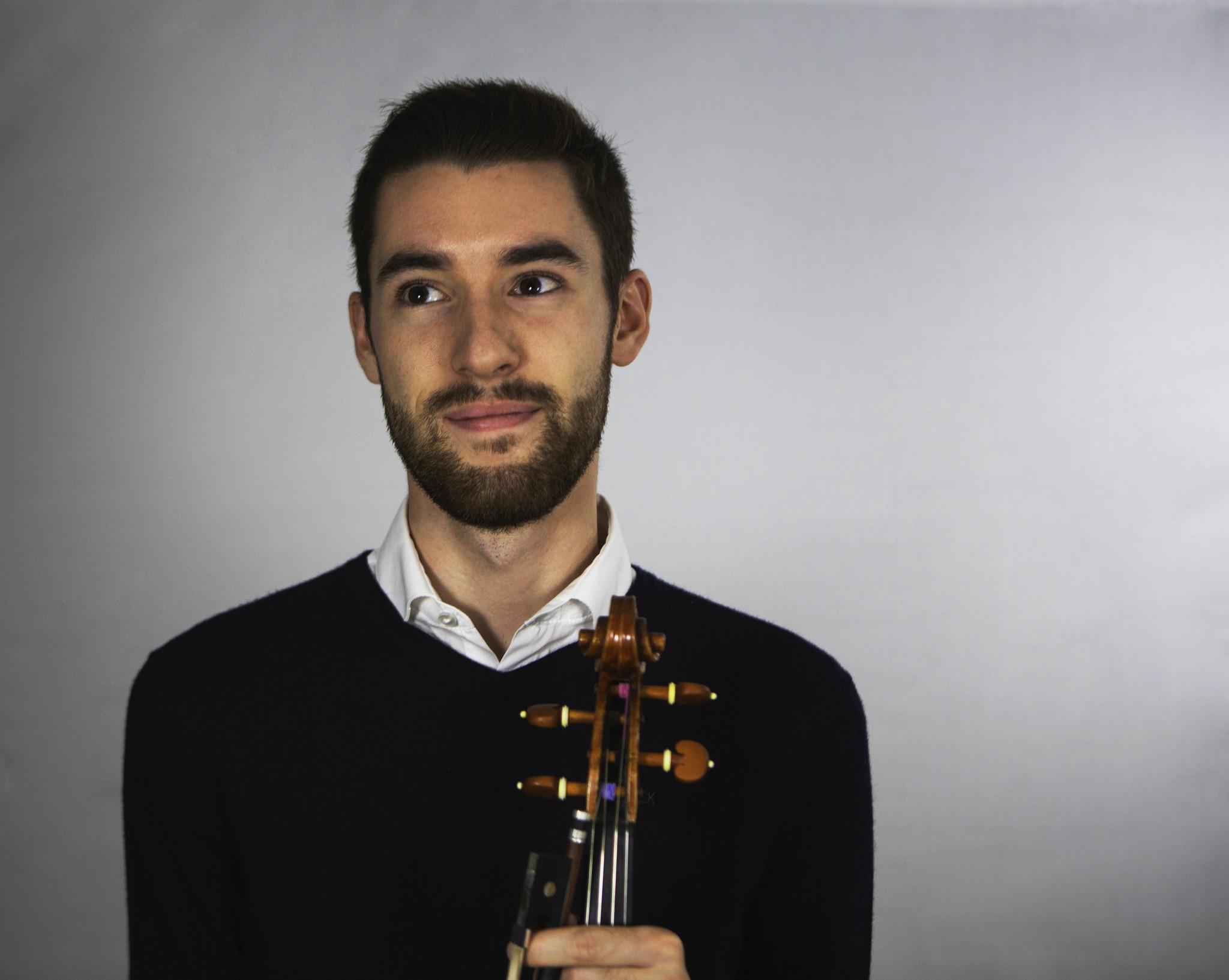 Thierry Lavoie-Ladouceur
