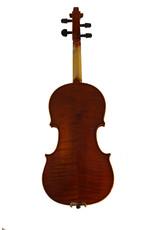 Violon Scampi 110 4/4 (seul)
