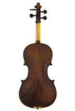 Violon Scampi 220 4/4 (seul)
