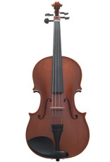 Violon Scampi 120 4/4 (seul)