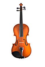 Ensemble de violon Eastman 80