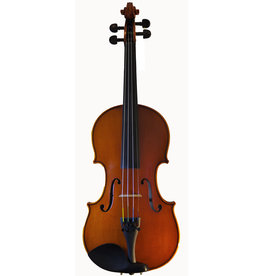 Ensemble de Violon Scampi 110 4/4