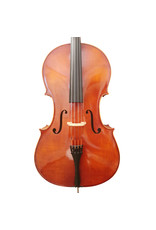 Violoncelle Eastman 100.