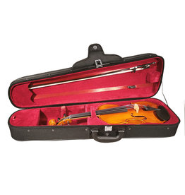 Ensemble de violon E. 80