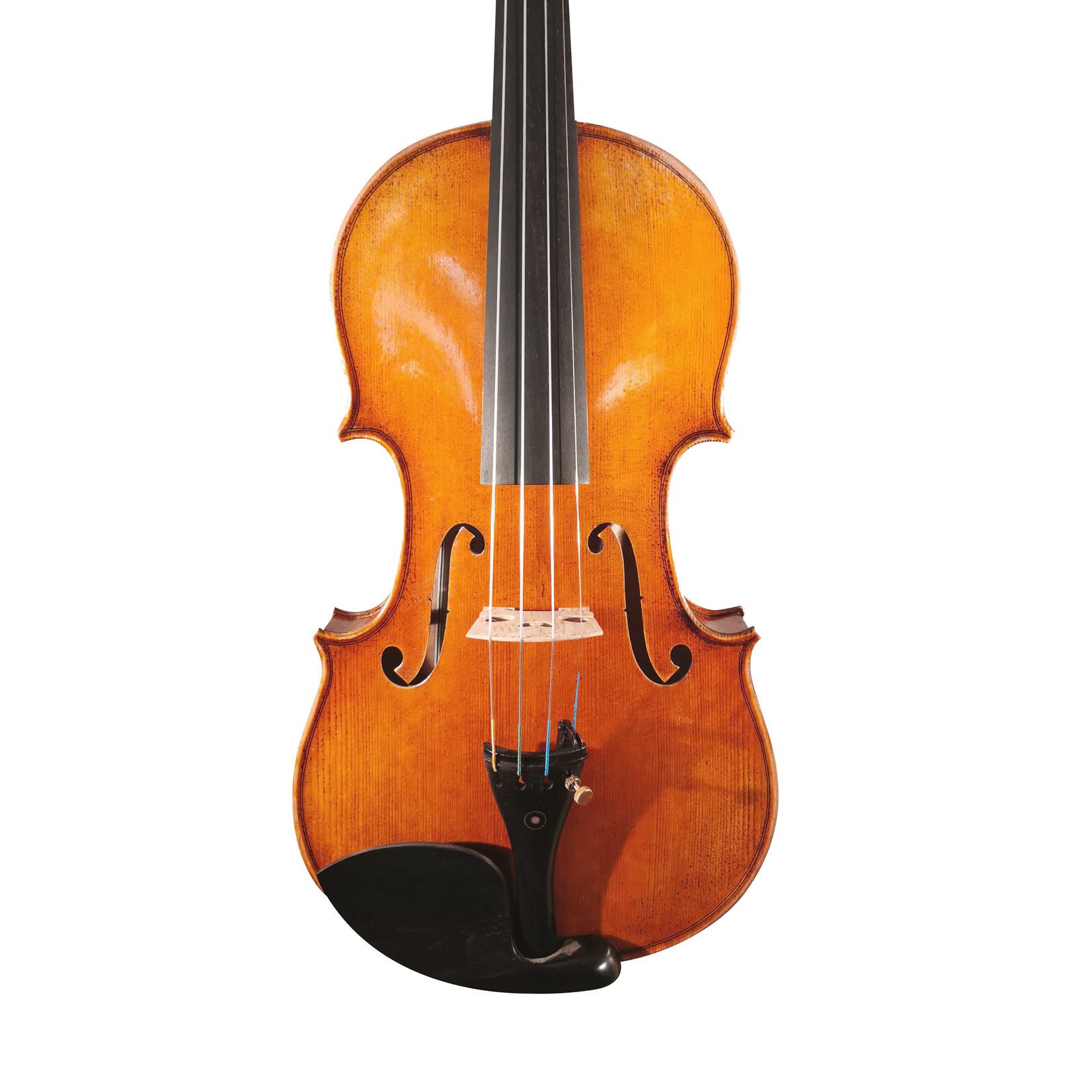 Violon Domenico Stefani Strad 500 4/4 (seul)