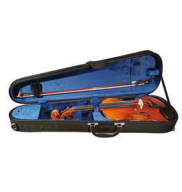 Ensemble de Violon PIstucci 4/4