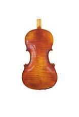 Violon Pistucci 4/4 (seul)