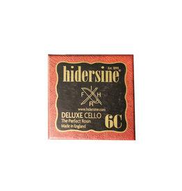 Colophane Violoncelle Hidersine Deluxe