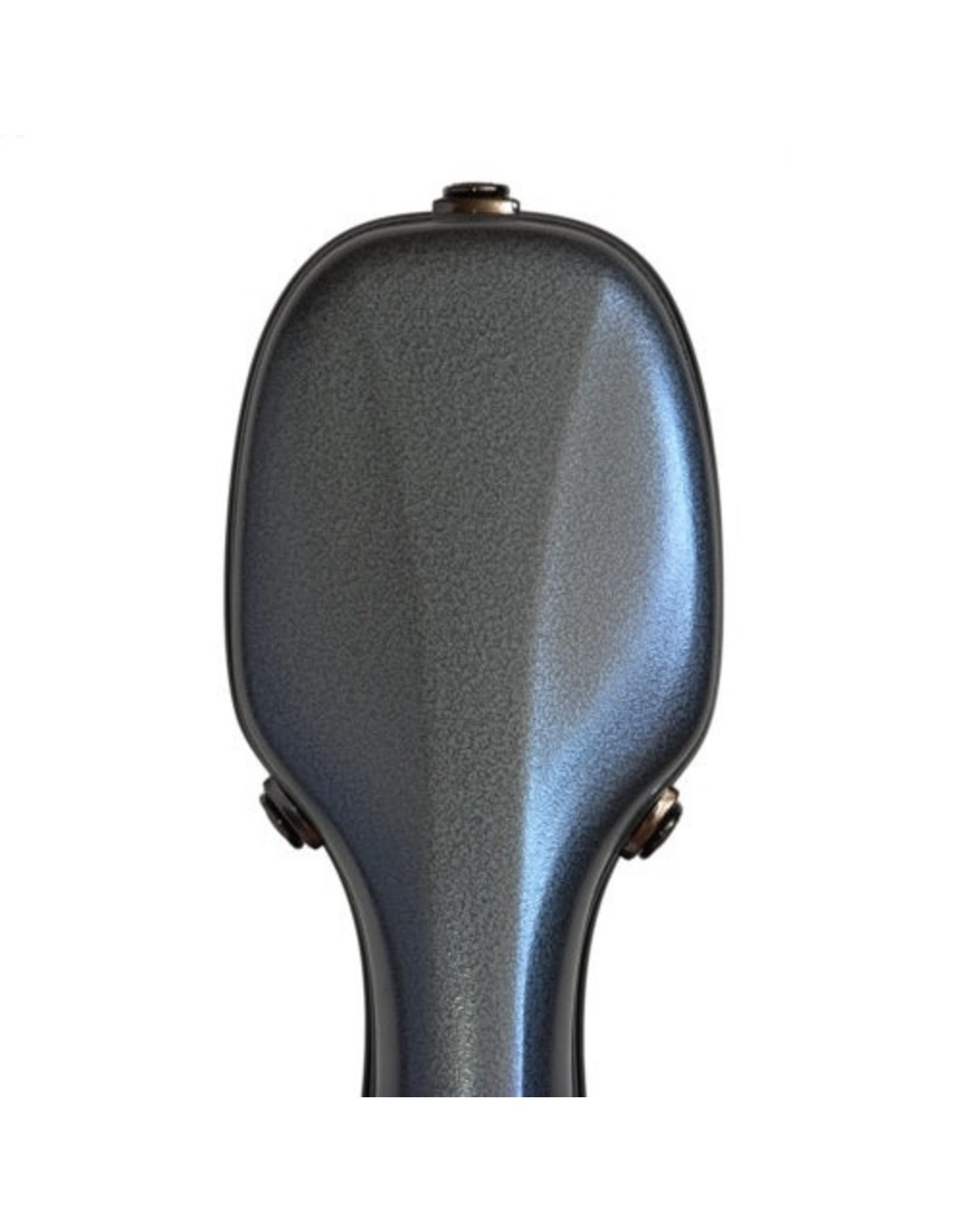 Étui Violoncelle rigide E. lite fibre de verre