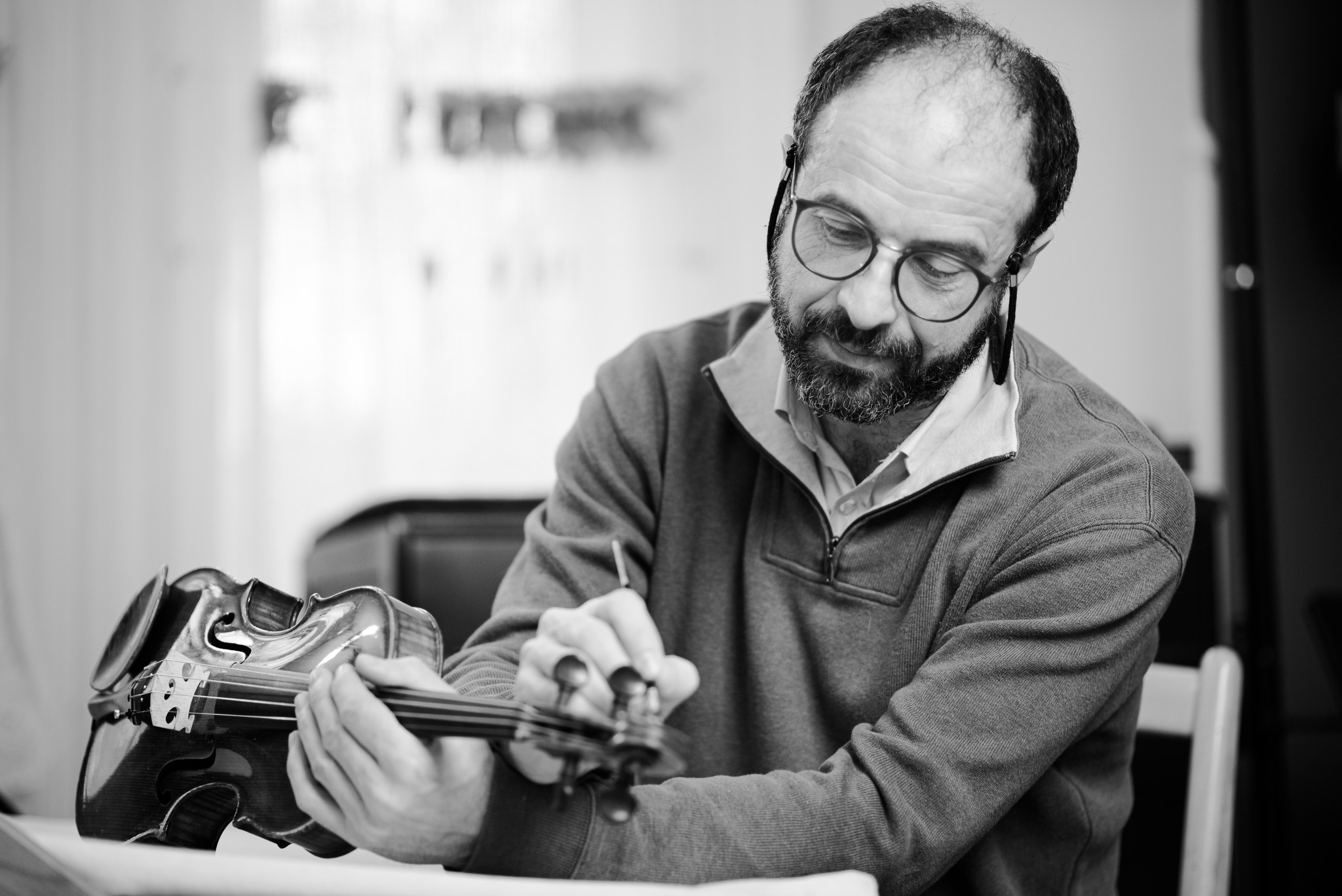 Olivier-Pérot-luthier