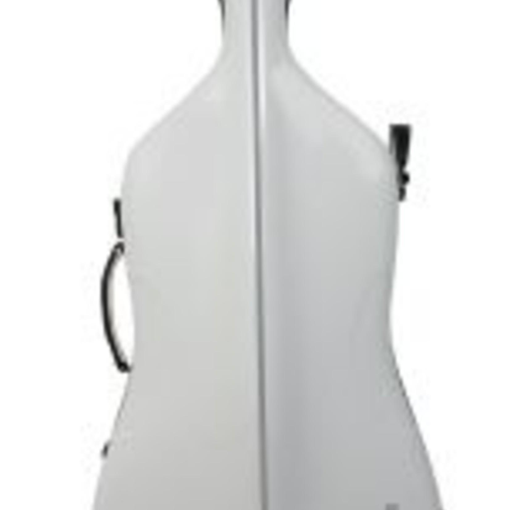 Étui de violoncelle GEWA Air 4/4