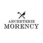 Archèterie Morency