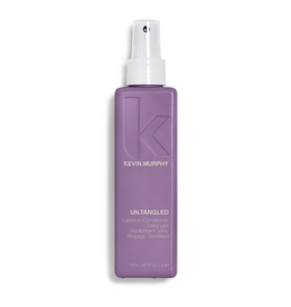KEVIN.MURPHY Un.Tangled (150 ml)