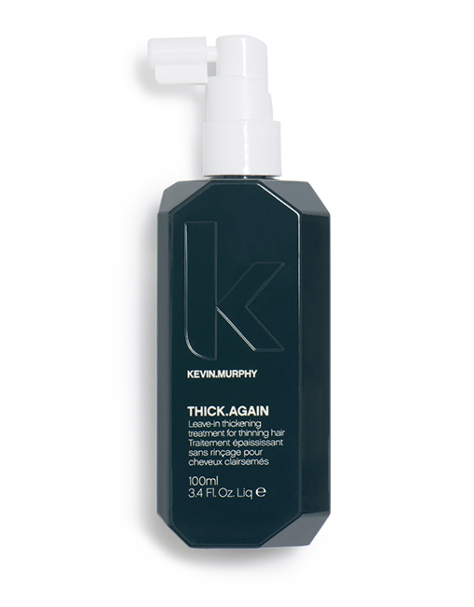 KEVIN.MURPHY Thick.Again (100 ml)