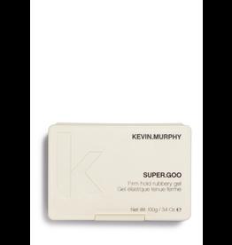 KEVIN.MURPHY Super.Goo (100 g)
