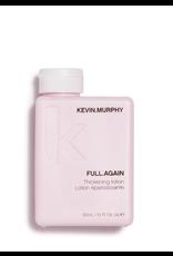 KEVIN.MURPHY Full.Again (150 ml)