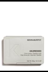 KEVIN.MURPHY Un.Dressed (100 g)