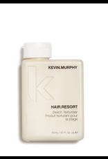 KEVIN.MURPHY Hair.Resort (150 ml)