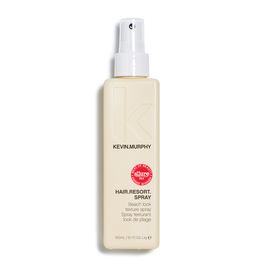 KEVIN.MURPHY Hair.Resort.Spray (150 ml)