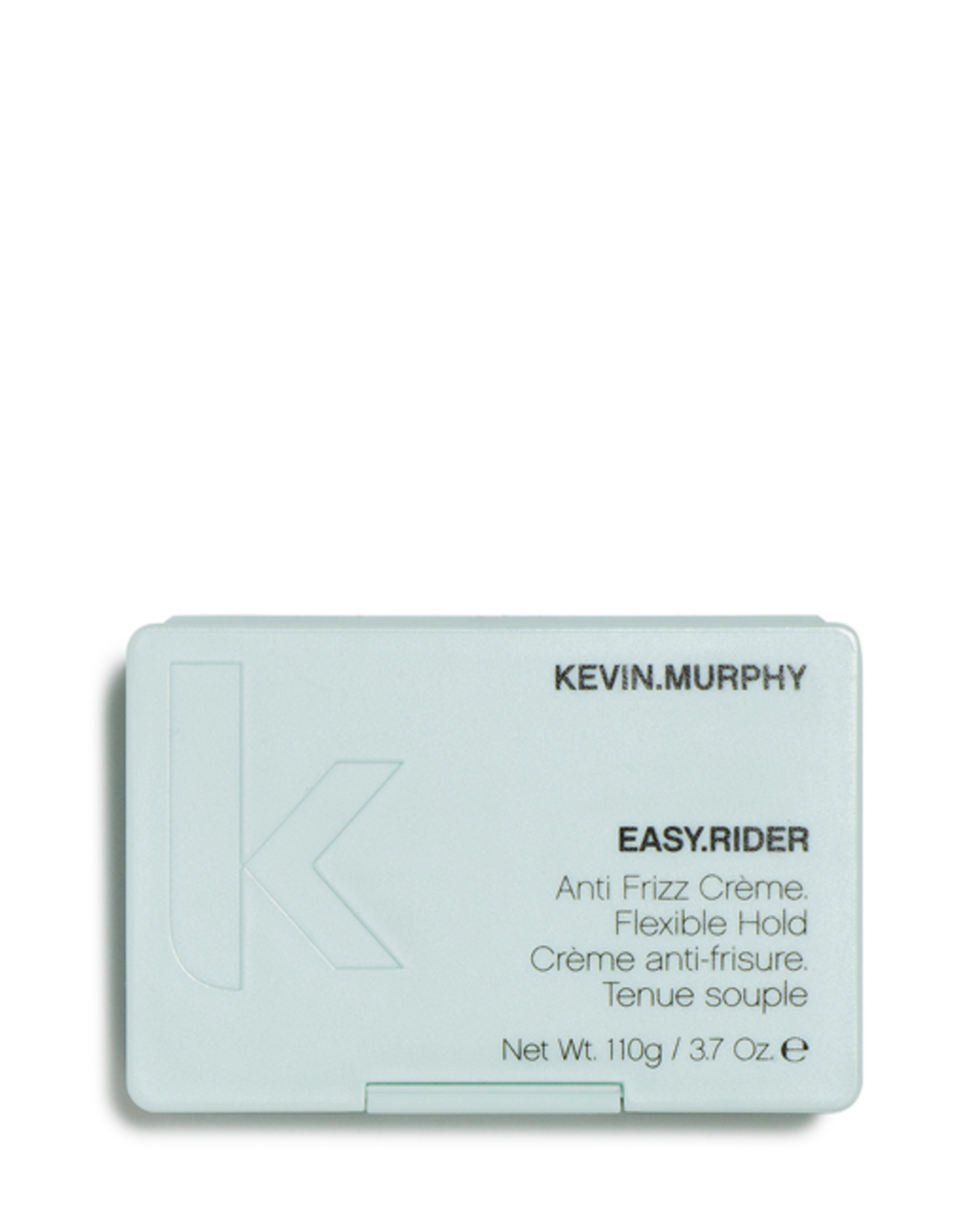 KEVIN.MURPHY Easy.Rider (100 g)
