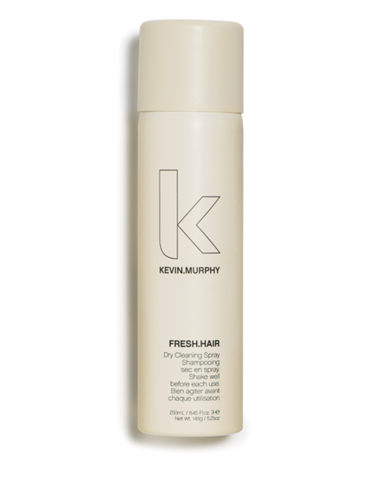 KEVIN.MURPHY Fresh.Hair (250 ml)