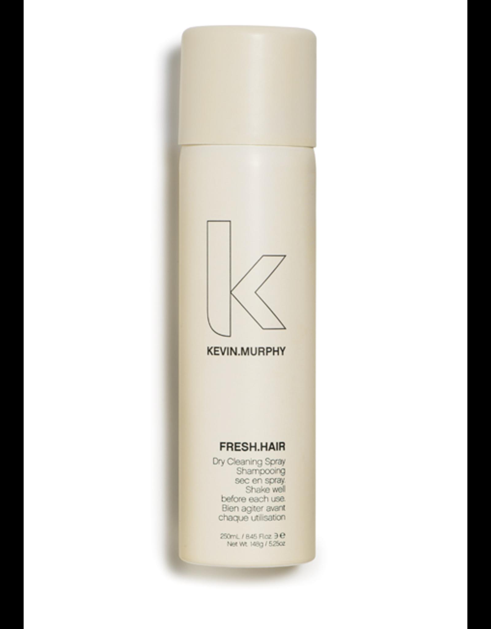 KEVIN.MURPHY Fresh.Hair (57 ml)