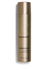 KEVIN.MURPHY Session.Spray (337 ml)