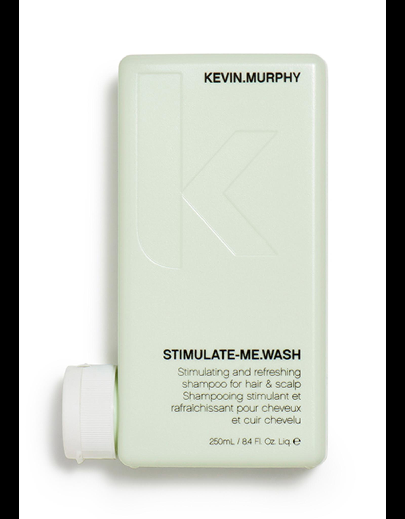 KEVIN.MURPHY Stimulate-Me.Wash (250 ml)