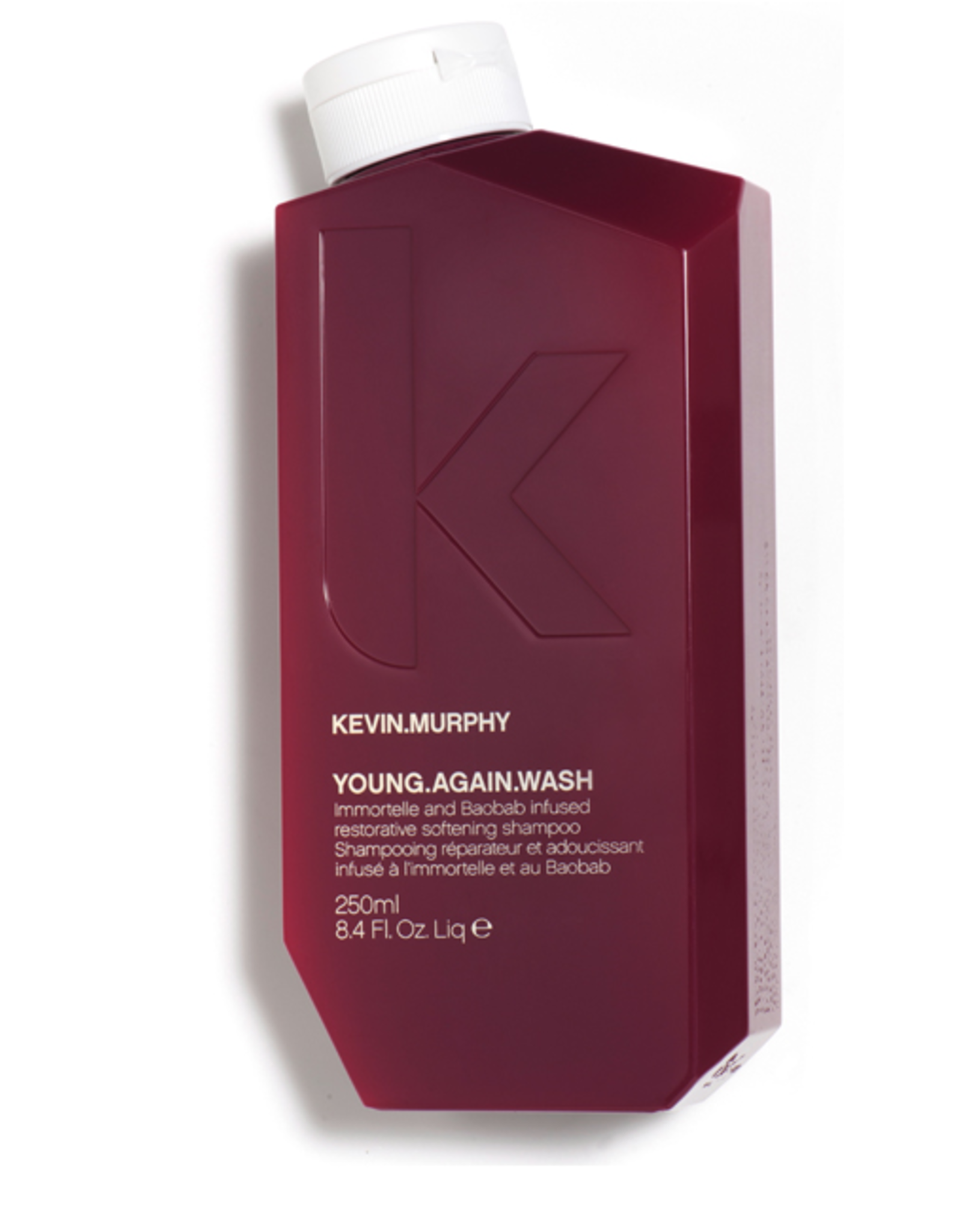 KEVIN.MURPHY Young.Again.Wash (250 ml)