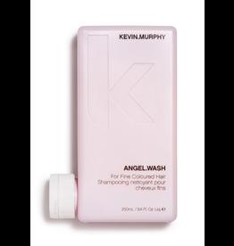 KEVIN.MURPHY Angel.Wash (250 ml)
