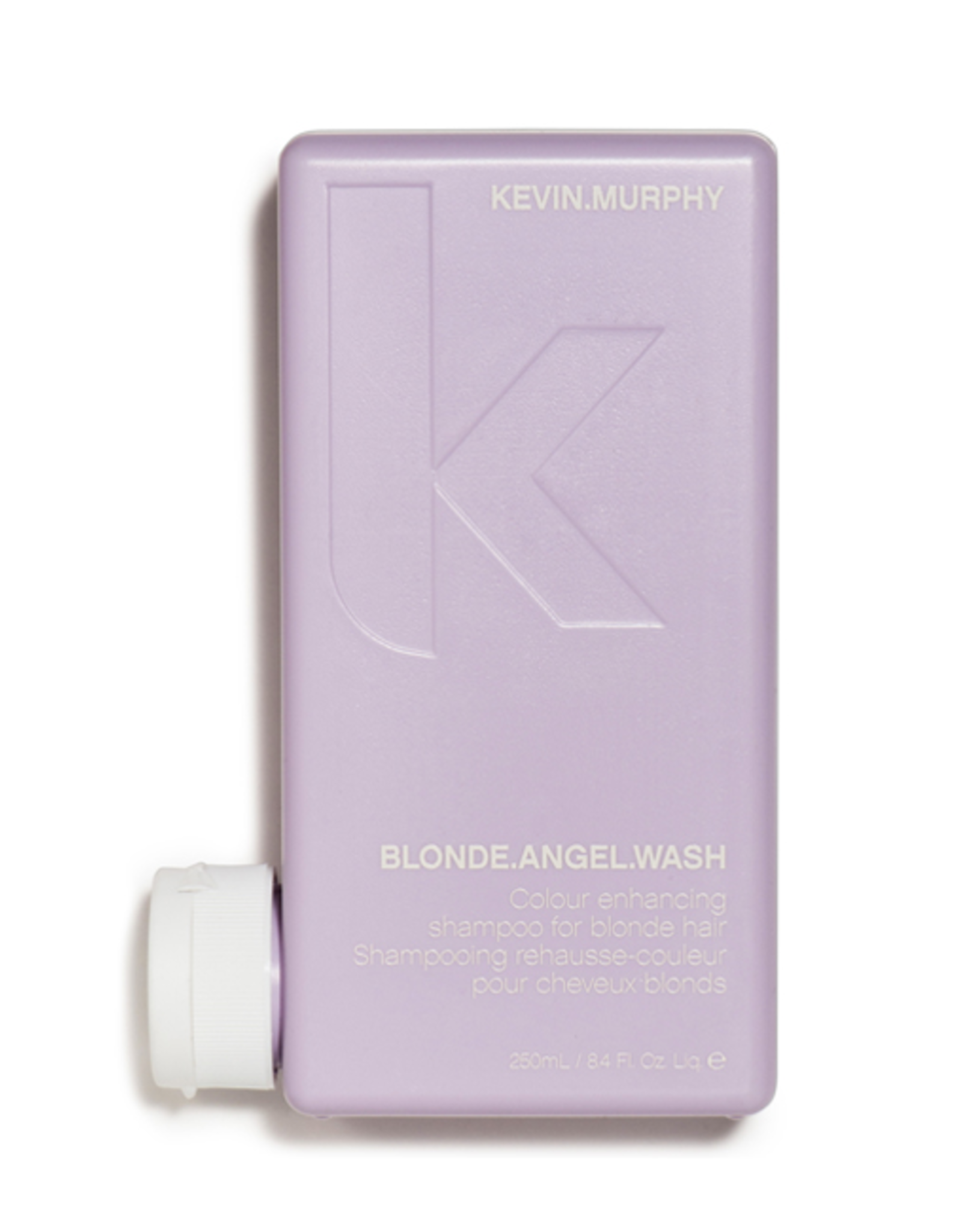 KEVIN.MURPHY Blonde.Angel.Wash (250 ml)