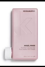 KEVIN.MURPHY Angel.Rinse (250 ml)