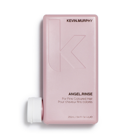 KEVIN.MURPHY Angel.Rinse (250 ml)
