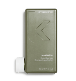 KEVIN.MURPHY Maxi.Wash (250 ml)