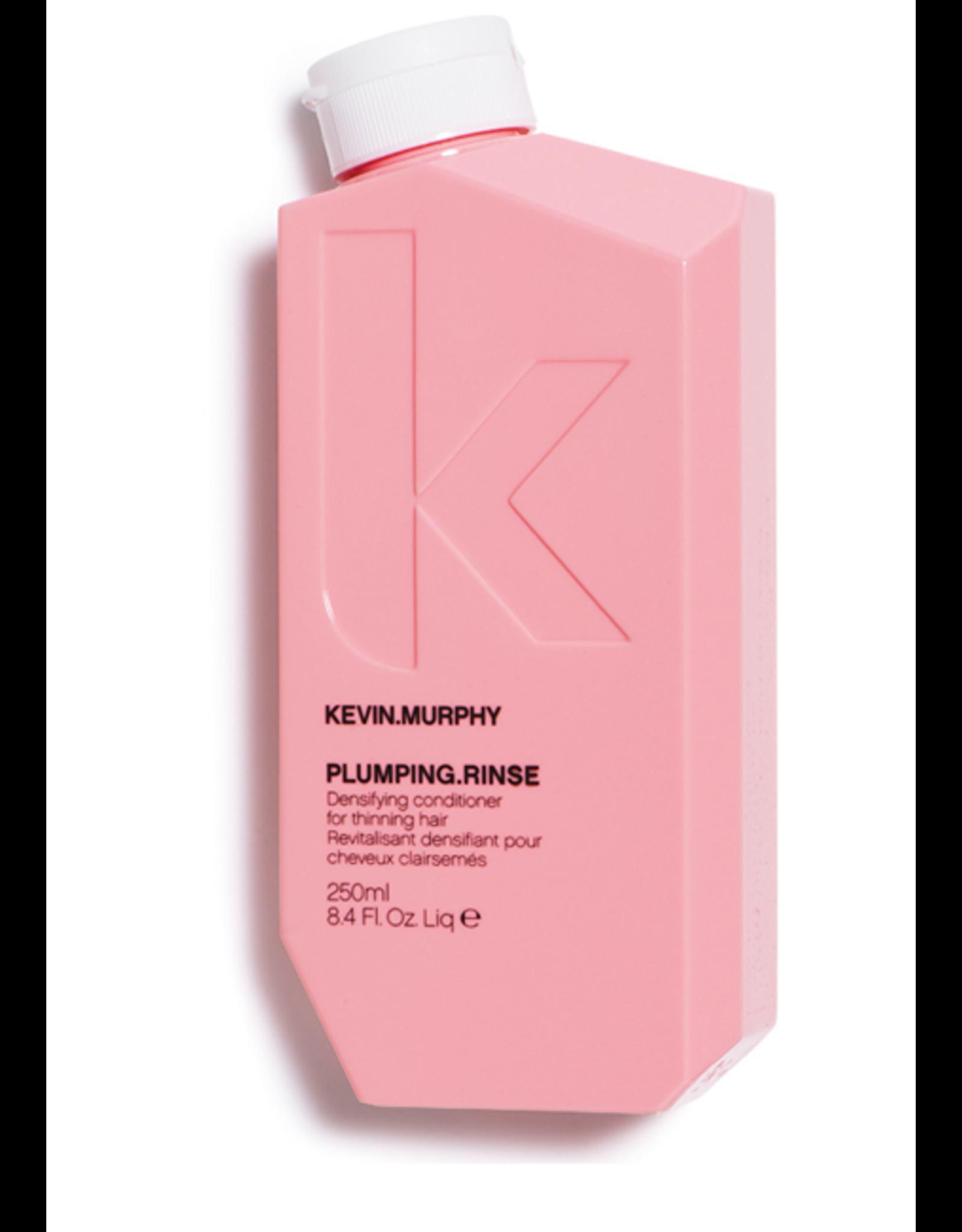 KEVIN.MURPHY Plumping.Rinse (250 ml)
