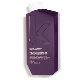 KEVIN.MURPHY Young.Again.Rinse (250 ml)